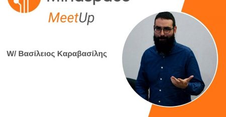 2nd-meetup-mindspace